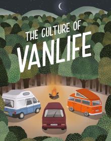 Meet the Van Dwellers