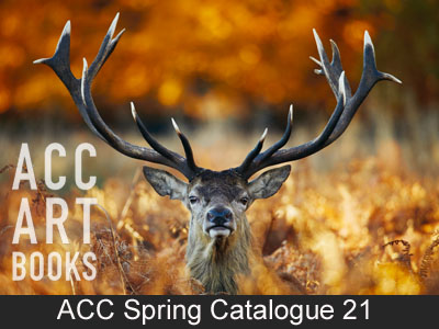 ACC Spring Catalogue 21