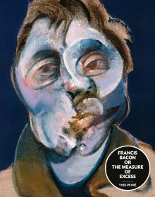 Francis Bacon Review
