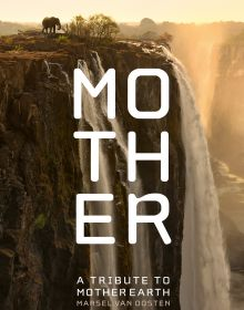 Mother: A Tribute to Mother Earth (teNeues), featured in the Daily Mail, is a visually stunning volume with photographs from around the world.