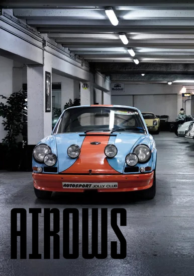 Porsche 911 remains the epitome of the sports car - revised and updated edition of the 2013 teNeues bestseller