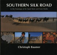 Southern Silk Road