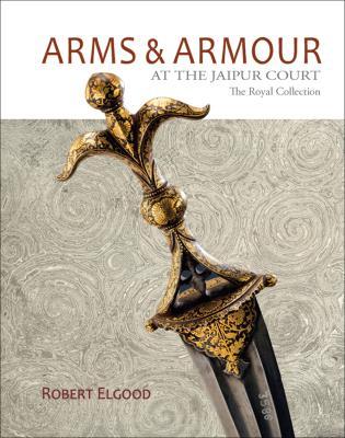 Arms & Armour