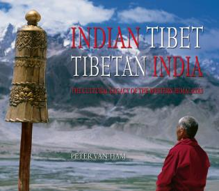 Indian Tibet Tibetan India