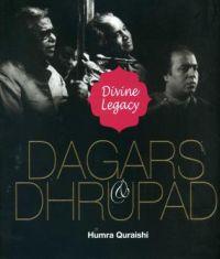 Dagars & Dhrupad