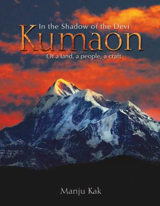 In the Shadow of the Devi KUMAON