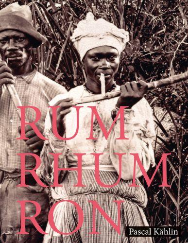 Rum-Rhum-Ron