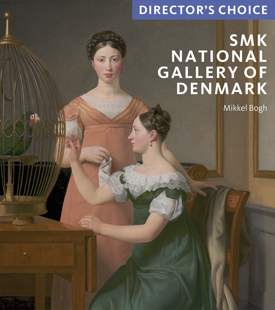 National Gallery of Denmark: Director's Choice
