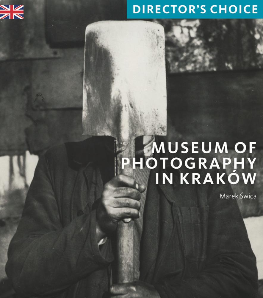 Museum of Photography in Krakow
