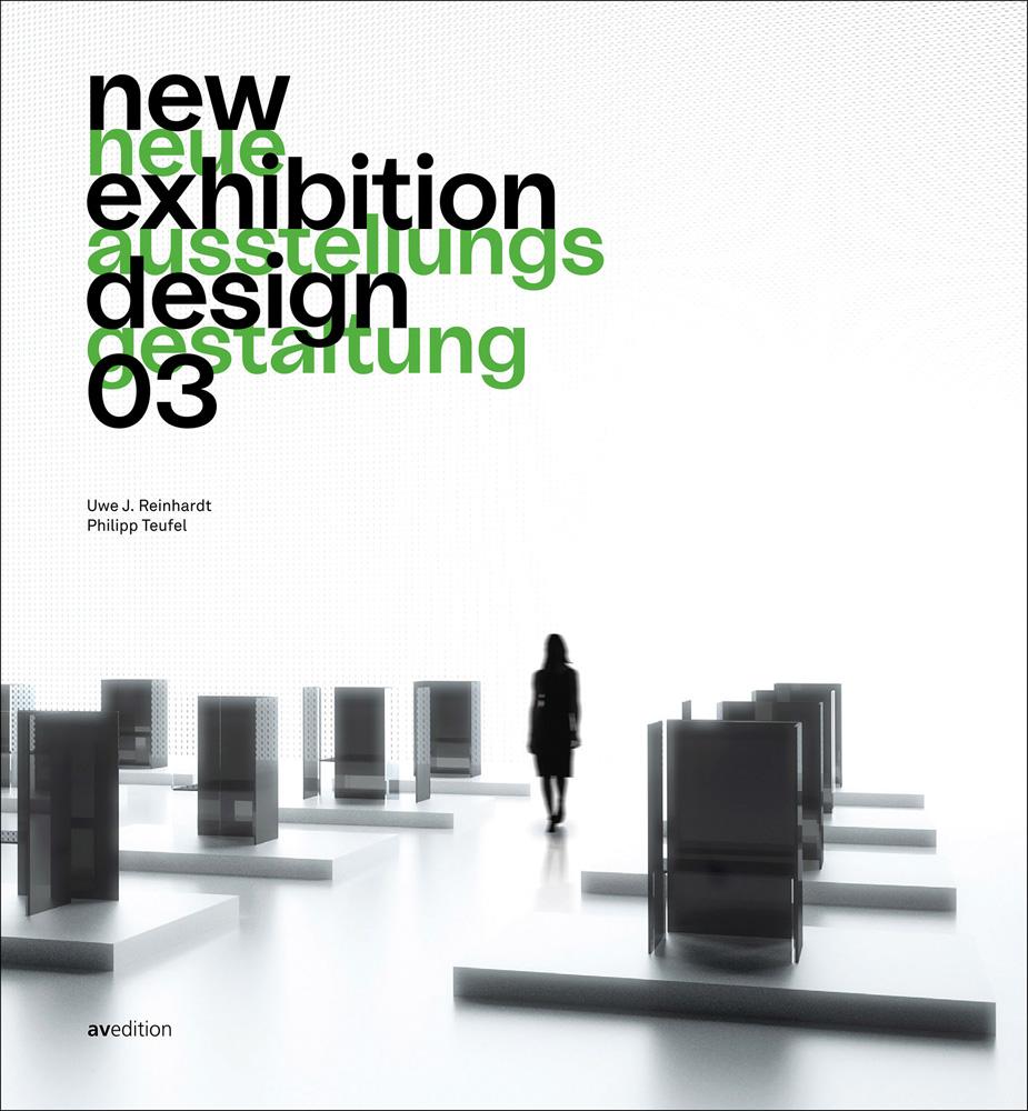 new exhibition design 03