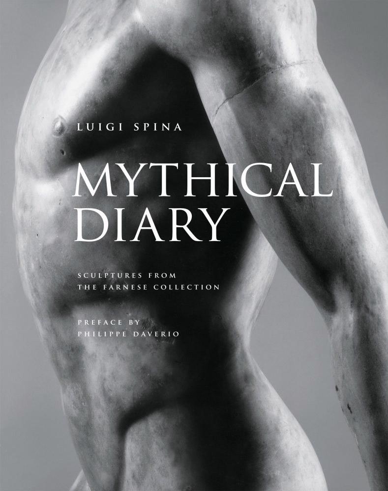Mythical Diary