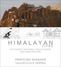 Himalayan Cities