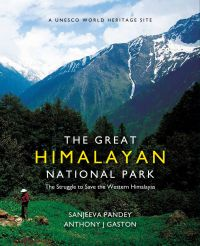 Great Himalayan National Park, The