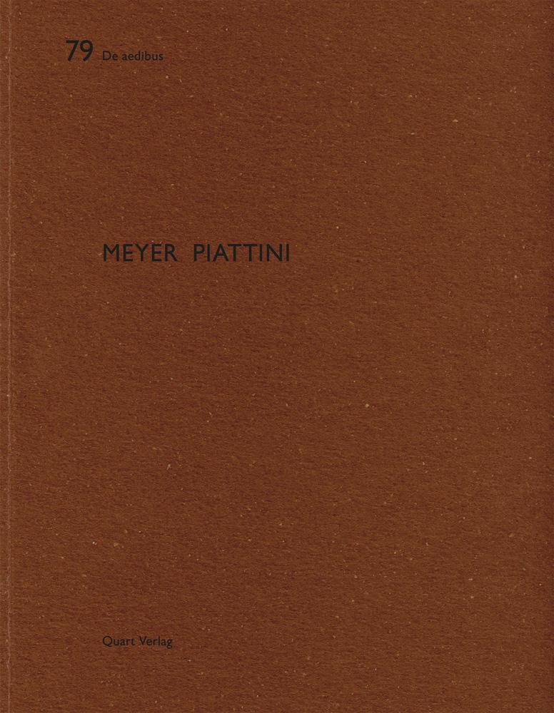 Meyer Piattini