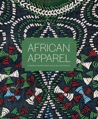 African Apparel