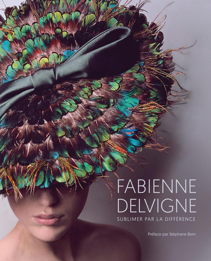 Fabienne Delvigne