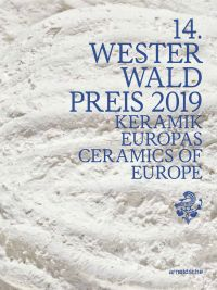 14th Westerwald Prize 2019