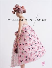 Embellishment/Smuk