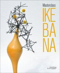 Masterclass Ikebana