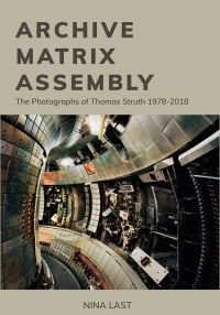 Archive, Matrix, Assembly