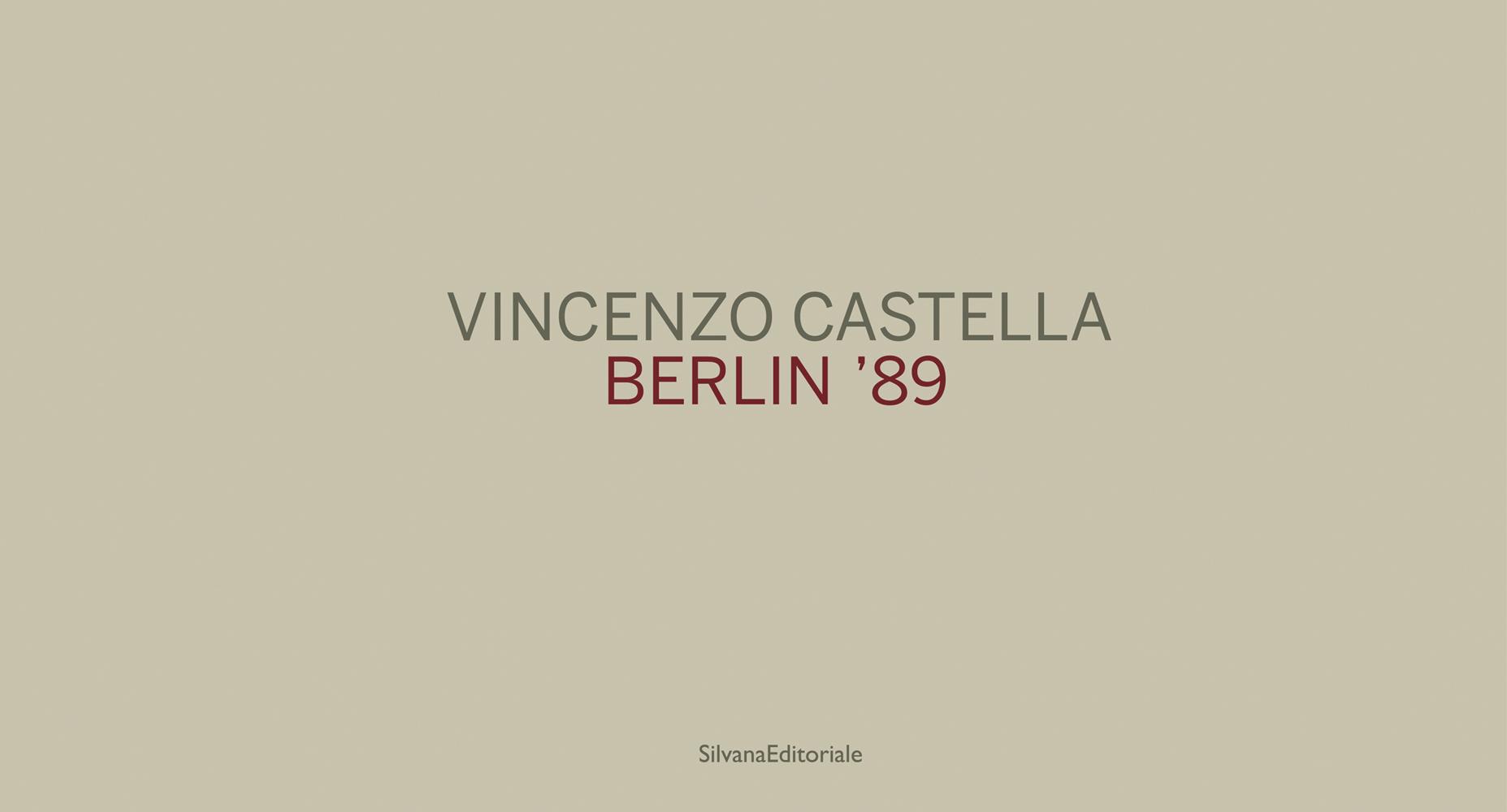Vincenzo Castella
