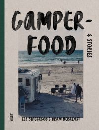 Camper-food & Stories