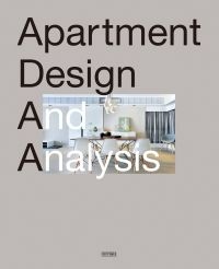 Apartment Design and Analysis