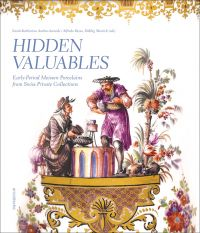 Hidden Valuables