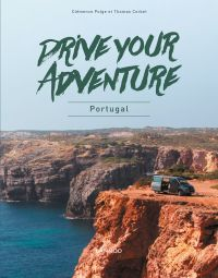 Drive Your Adventure Portugal