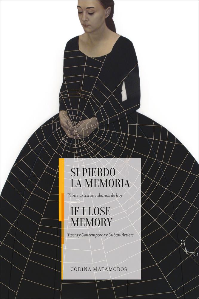 If I Lose Memory