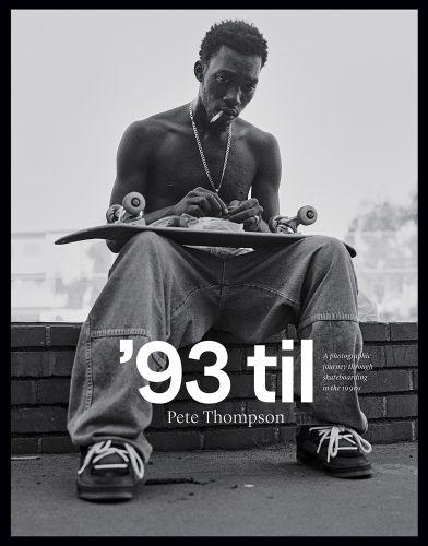 '93 til