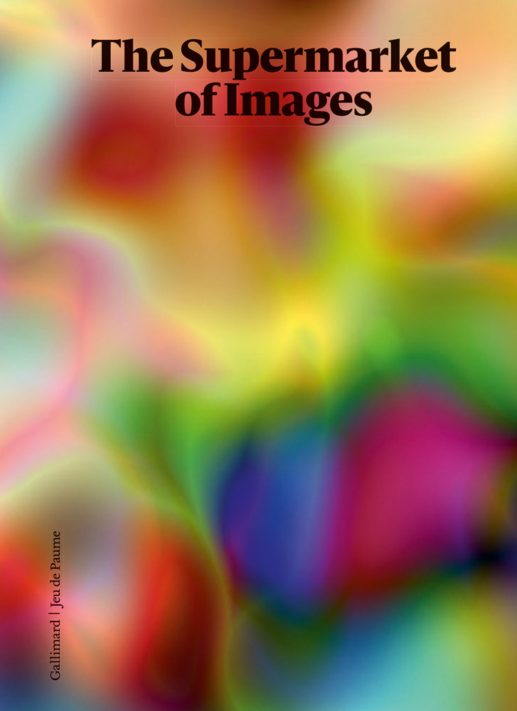 The Supermarket of Images