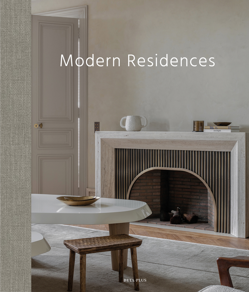 Modern Residences