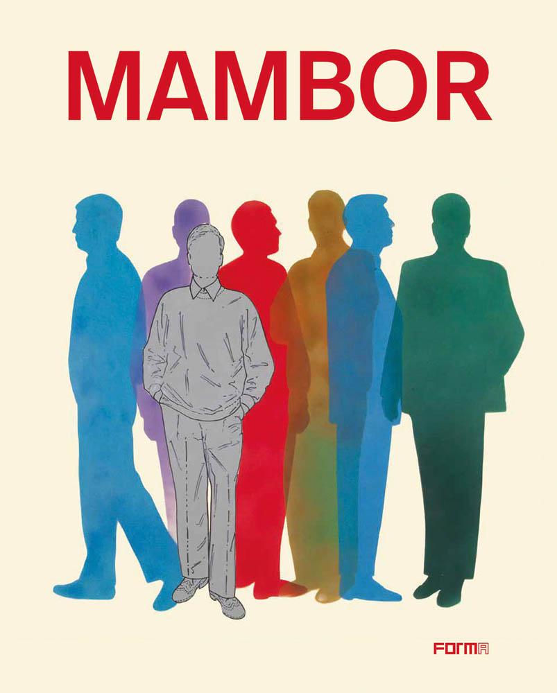 Mambor