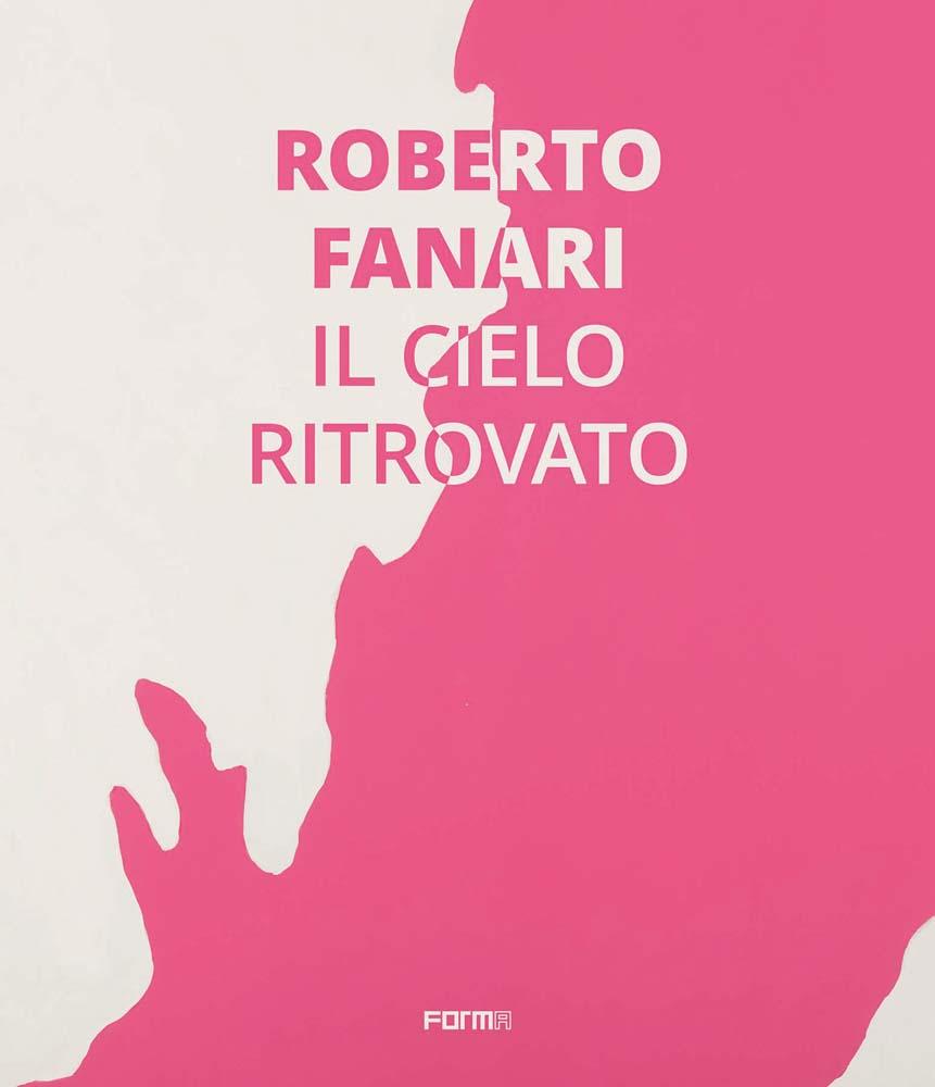 Roberto Fanari