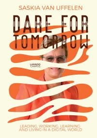 Dare for Tomorrow