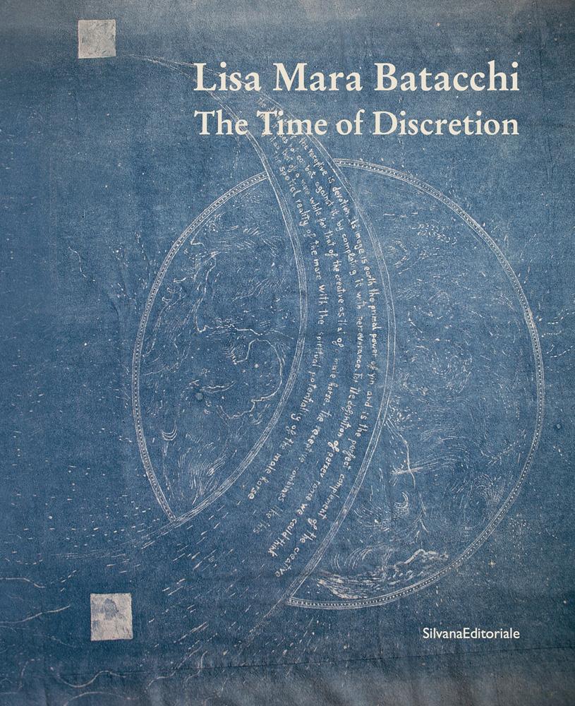 Lisa Mara Batacchi
