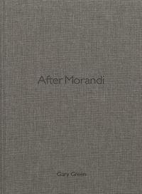 After Morandi