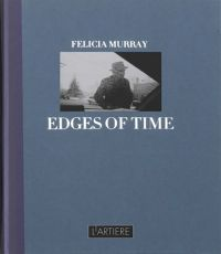 Edges of Time