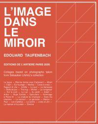 L'image dans le miroir