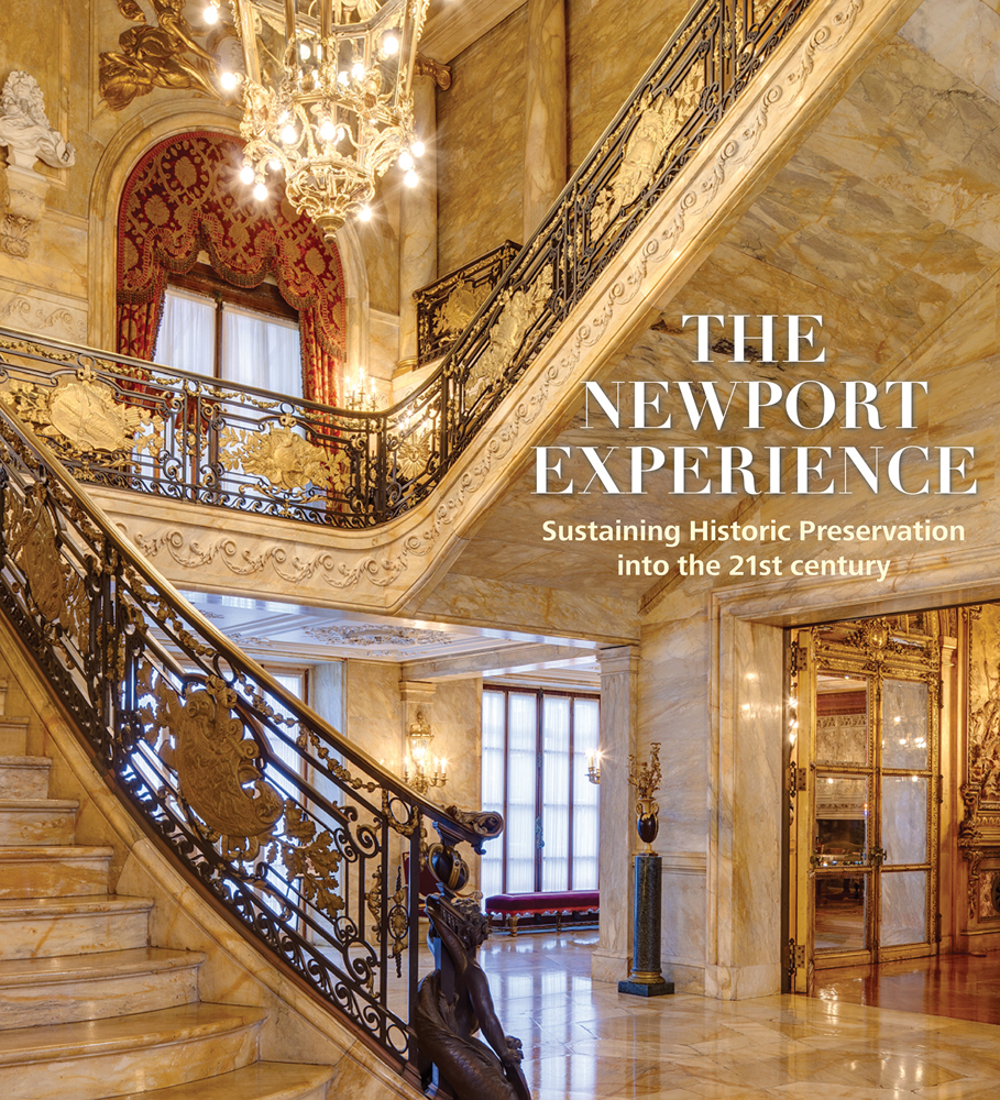 The Newport Experience