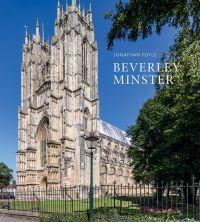 Beverley Minster
