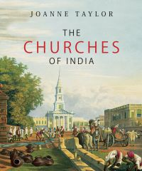 The Churches of India