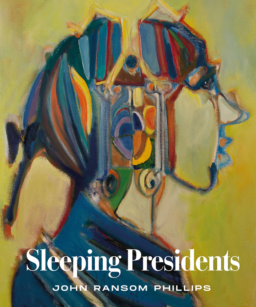 Sleeping Presidents