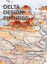 Delta Design Futures