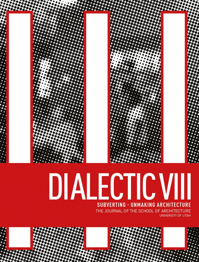 Dialectic VIII