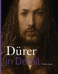 Dürer in Detail