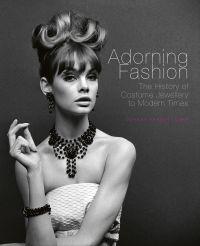 Adorning Fashion