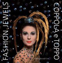Fashion Jewels