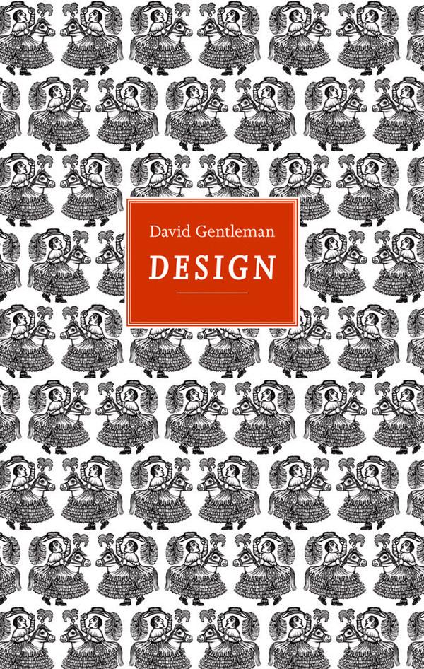 David Gentleman